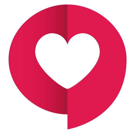 Site ul gratuit de dating in 78 Femeie intalnire gri