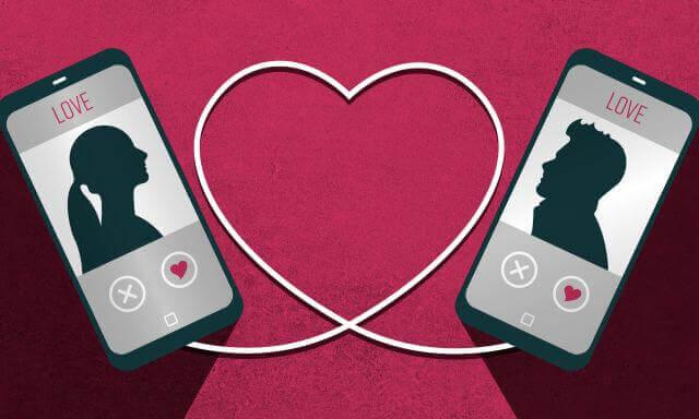 My dates site de rencontre, Once : l'application de rencontre slow dating